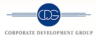 CD Group - Corporate Development Group